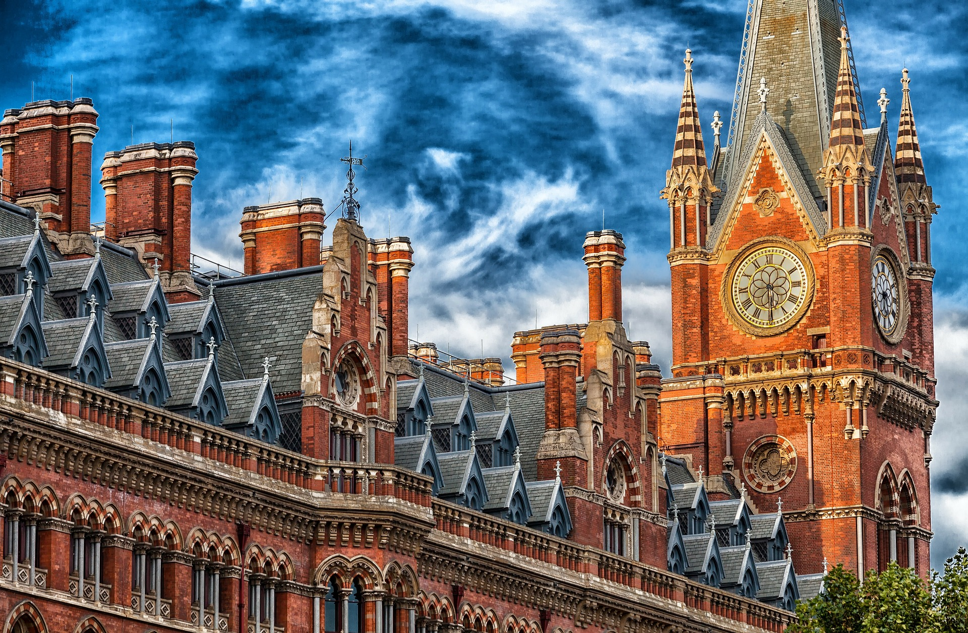 London creative writing topics to write a research paper