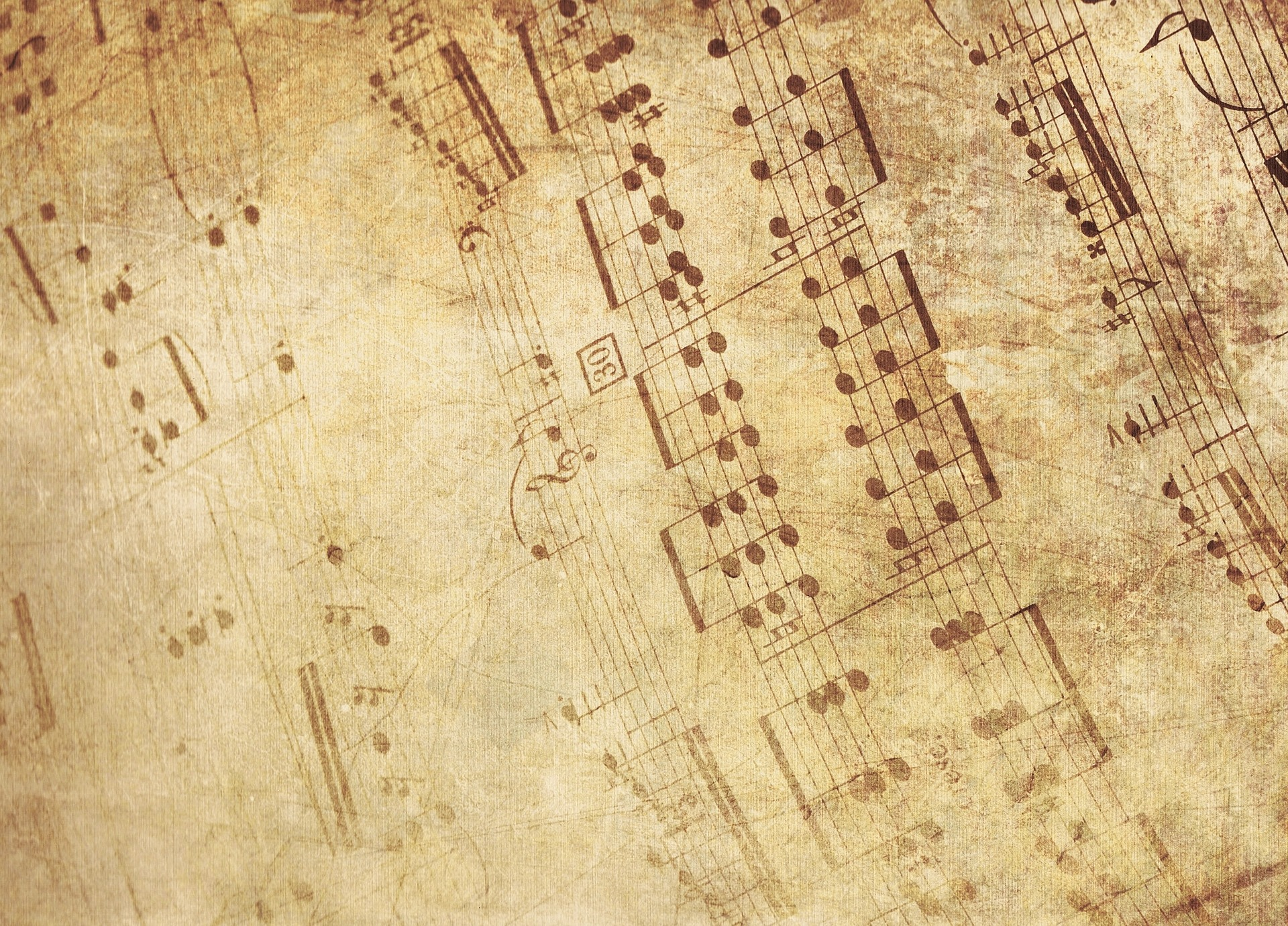 Music Pixabay