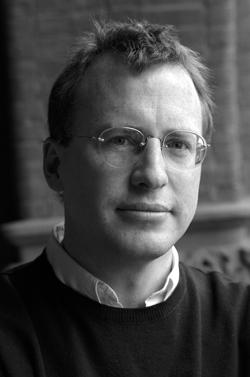Jeffrey Ruoff