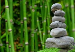 Zen Pixabay