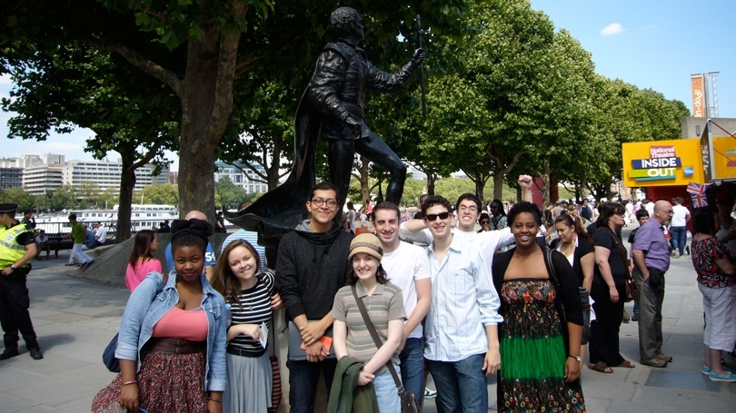 theater_fsp_study_abroad_experience_1