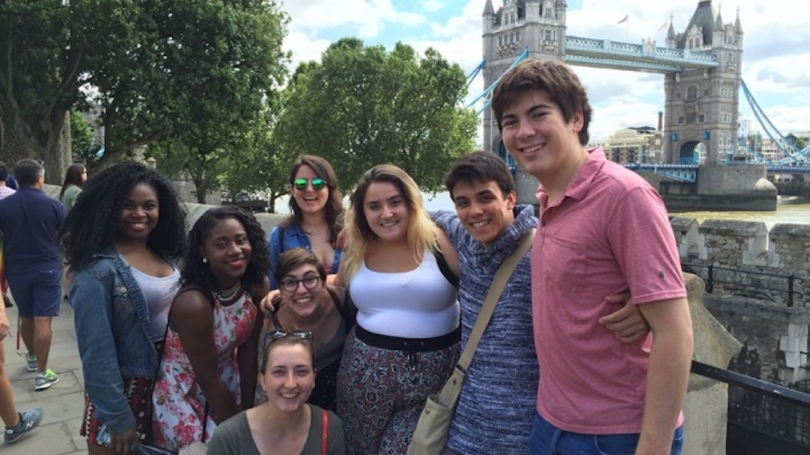 theater_fsp_study_abroad_experience_2