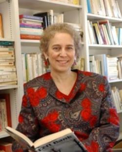 Lynn A. Higgins