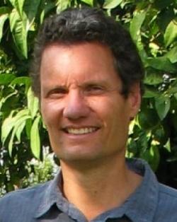 Roger Ulrich