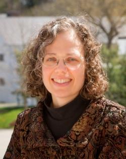 Kimberly Hanchett