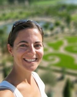 Paula Holwerda