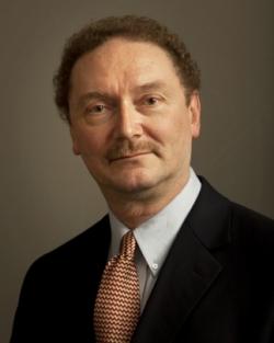 Dirk Vandewalle