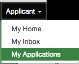 My Applications